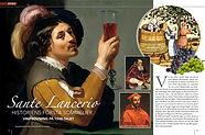 Lancerio, sommelier.jpg