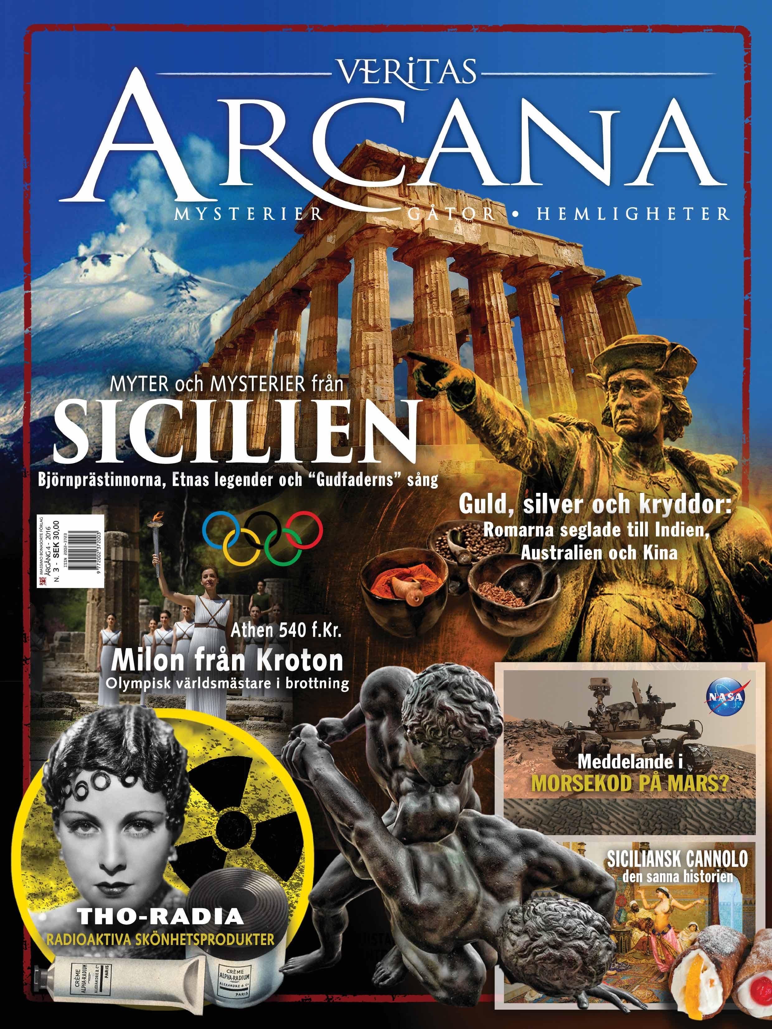 01-cover-_veritas-arcana-3_2016