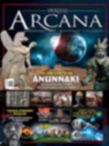 01-copertina arcana veritas english 1_20