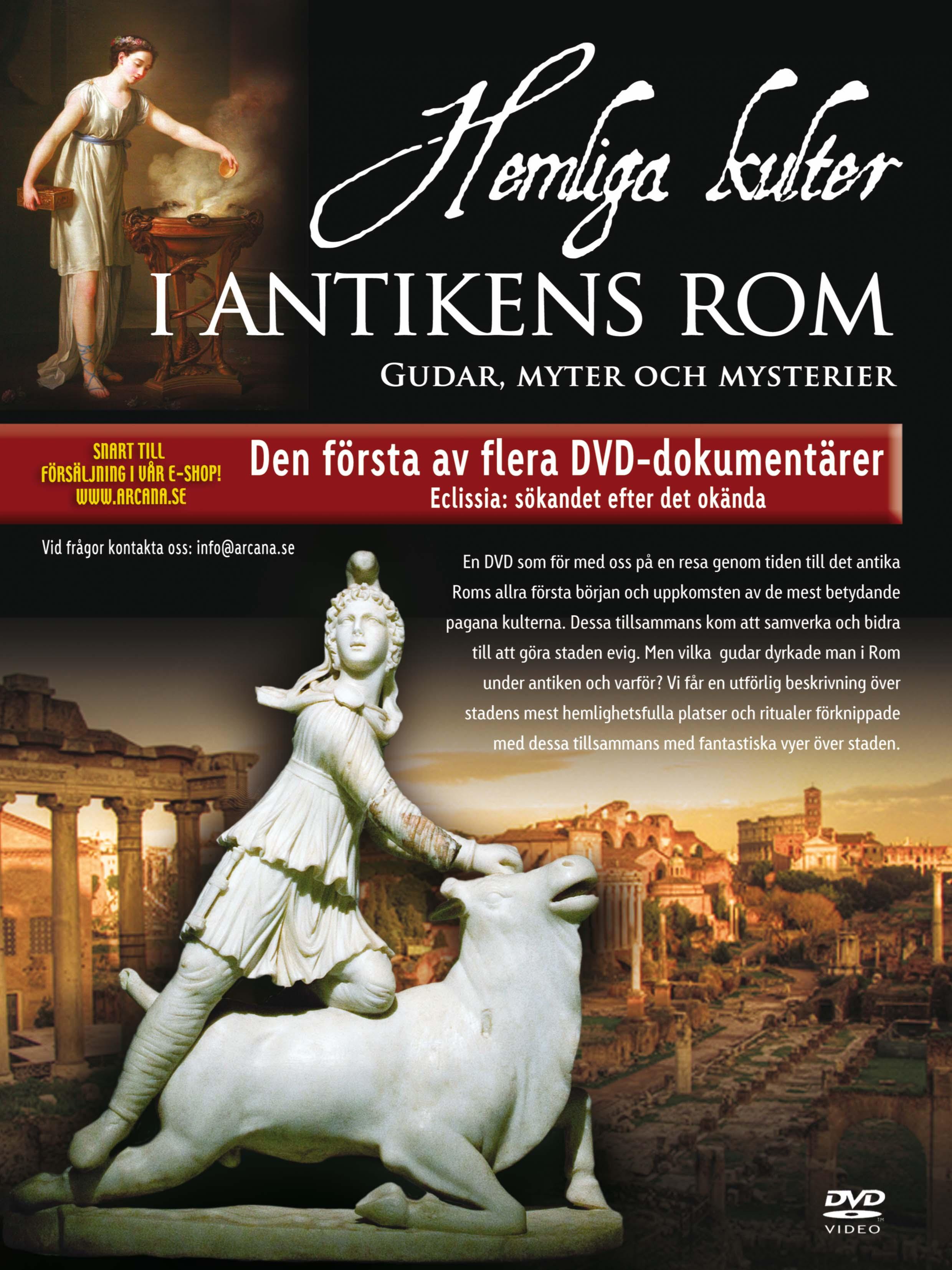 DVD Hemliga kulter i antikens Rom.jpg