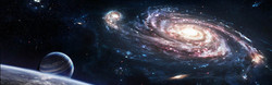 mac-atmosphere-space-galaxy-nebula-outer