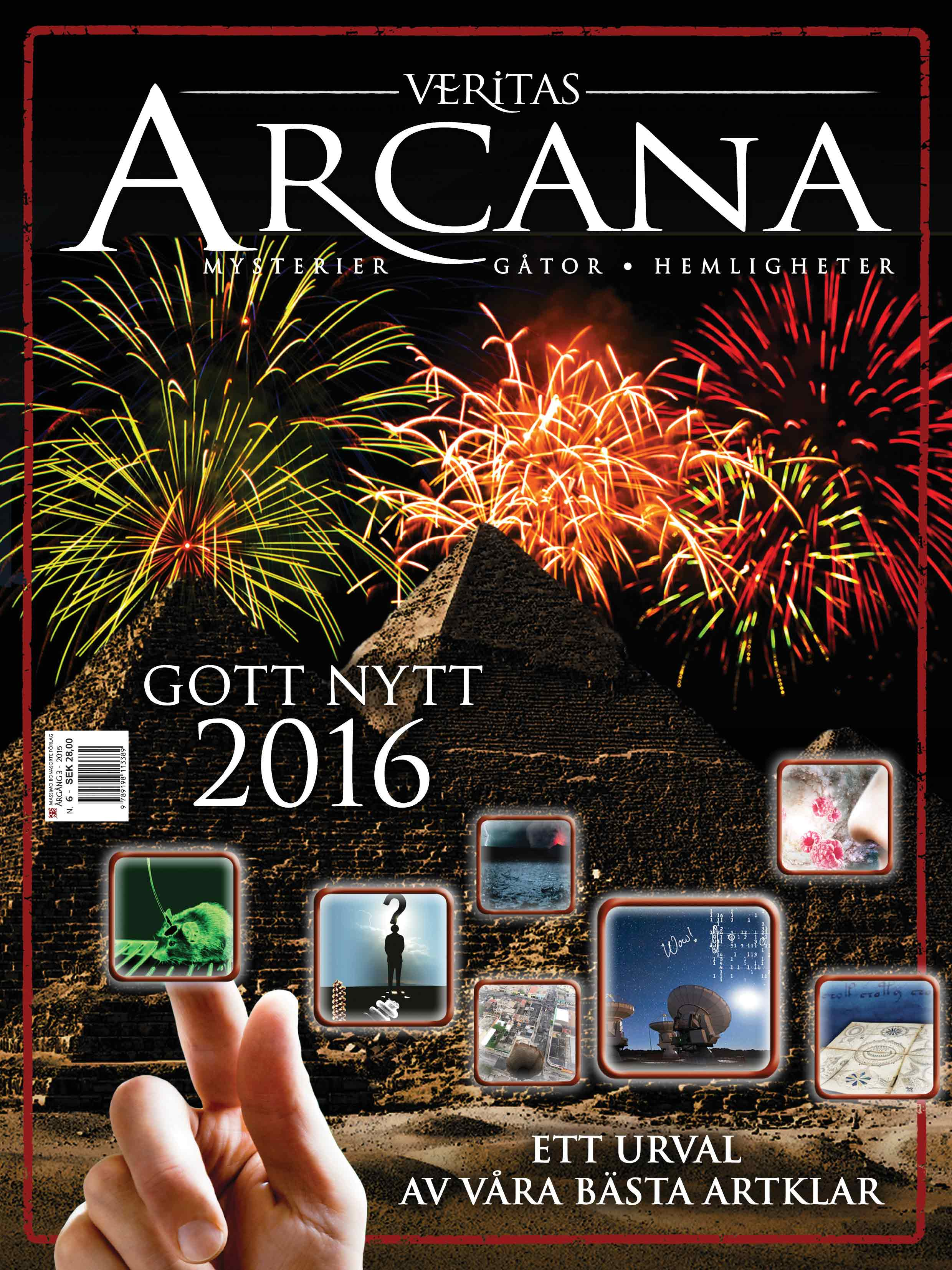 cover-2016