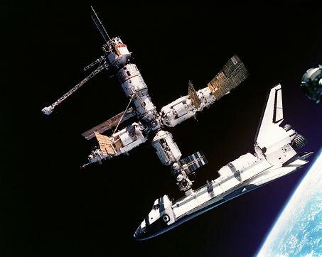 atlantis-space-shuttle-619890.jpg