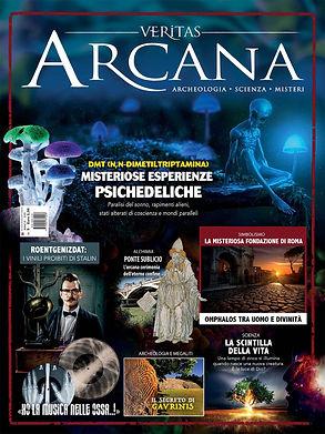 01-copertina arcana veritas 5_ITA_2020.j