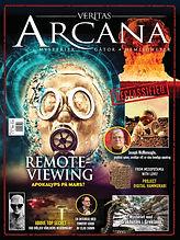 01-copertina arcana veritas 3_2018.jpg