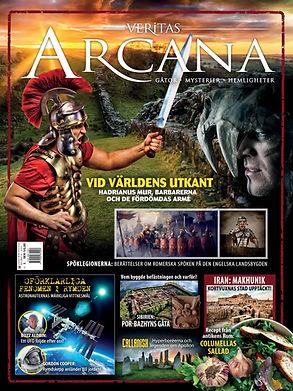 Veritas Arcana nr3_2020_SWE_Sida_01.jpg