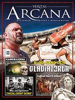 cover veritas arcana 2_2019.jpg