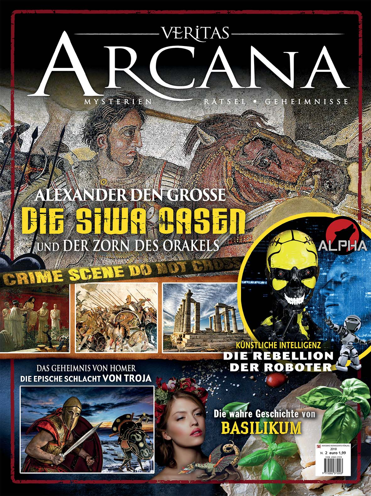 01-copertina arcana veritas 1_2018