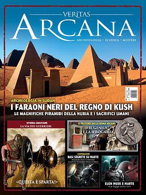 01-copertina arcana veritas 1_ITA_2021.j