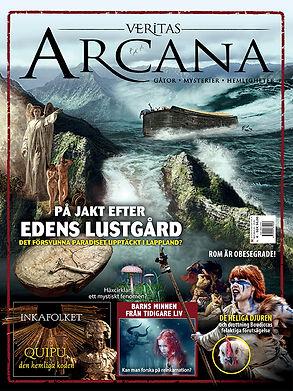 Cover VA nr4_2020.jpg