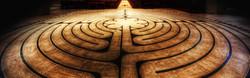 labyrint_0