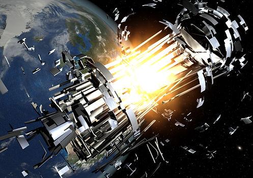 Rocket_body_explosions.jpg