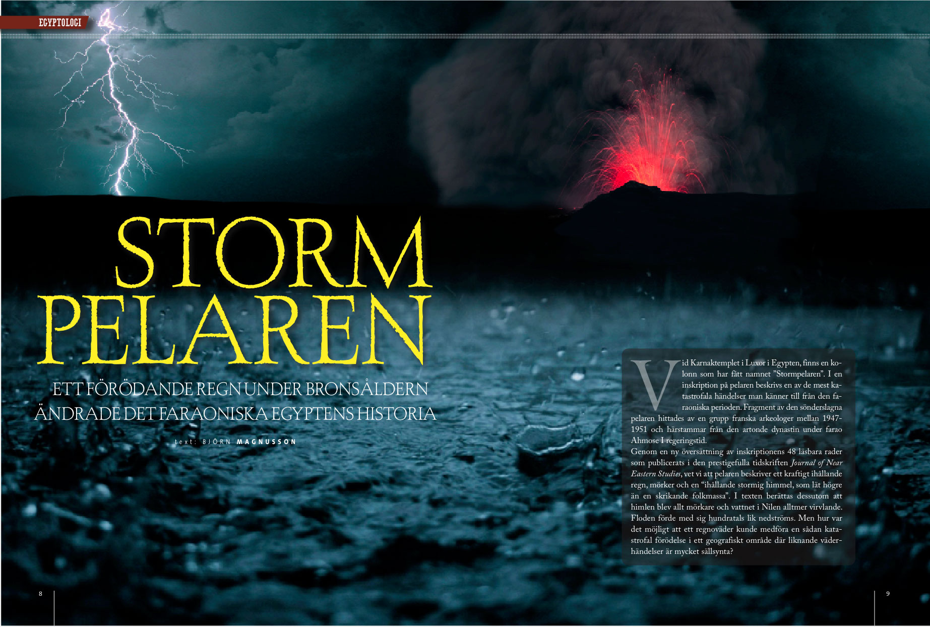 Stormpelaren.jpg