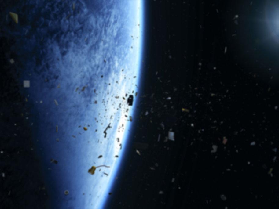 Space_Debris.jpg