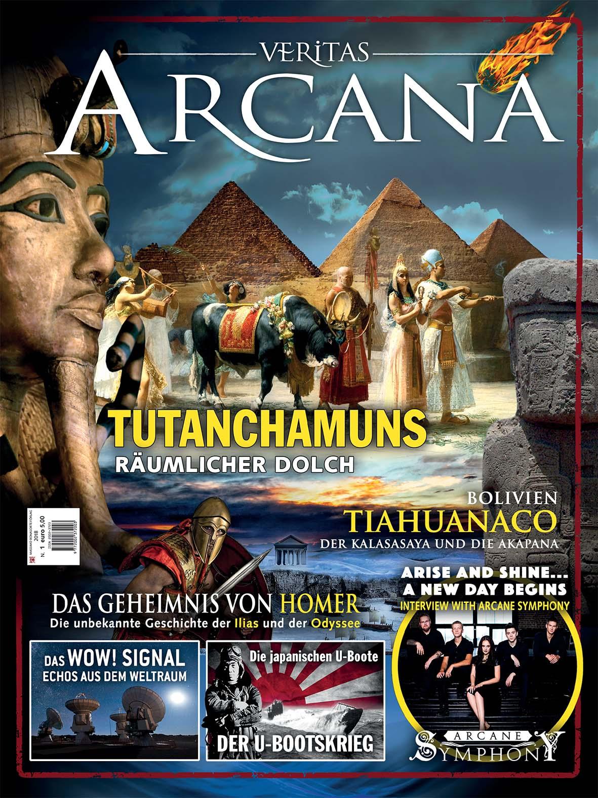 01-copertina arcana veritas 1_2017