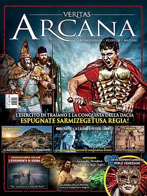 01-copertina arcana veritas 5_2021.jpg