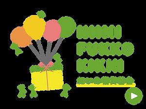 kikin-4.png