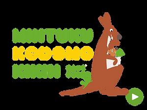 kikin-5.png
