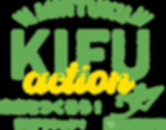 kifuaction-top-2.png