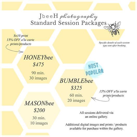 JbeeH Pricing online  2020.jpg