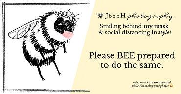 BEE prepared mask.jpg