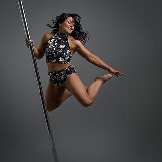 Pole Jump Beginner Intermediate Advanced Choreo.jpg