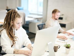 Como engajar sua empresa com a equidade de gênero