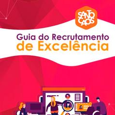 [E-book] Guia do recrutamento de excelência