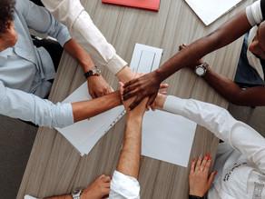 3 passos para melhorar o engajamento na sua empresa em 2021