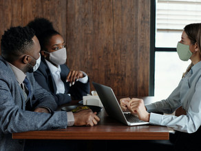 Por que ainda temos que falar sobre equidade racial nas empresas?
