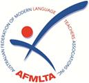 AFMLTA.png