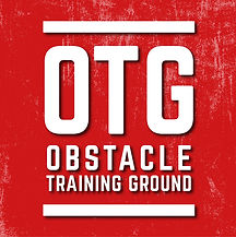 OTG logo.jpg
