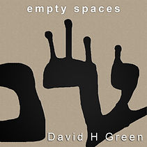 empty space cd cover.jpg