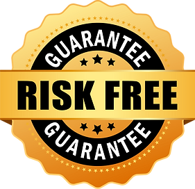 RiskFreeGuaranteeStamp_NoShadow.png