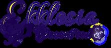 ekklesia logo2 (1).png