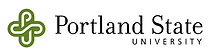 Portland State.png