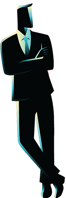 Edwin-Oldfield-Brand-Image-Man-4.png