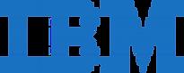 1200px-IBM_logo.svg_edited_edited.png