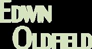 Edwin Oldfield Logo.png