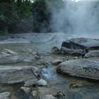 Boiling River 98C