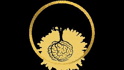 Mariya Garnet Logo2.png