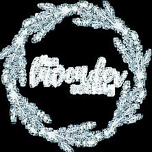 TLS Logo White.png