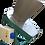 Thumbnail: Измельчитель сена ИС-4/380