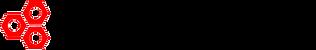 Логотип фирмы METALEX