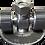 Thumbnail: Гранулятор ПГМ-200/15кВт*1480 об/мин