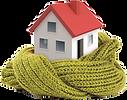 Отопление домов, теплиц