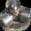 Thumbnail: Гранулятор ПГМ-300/30кВт