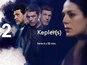 Keplers.jpg
