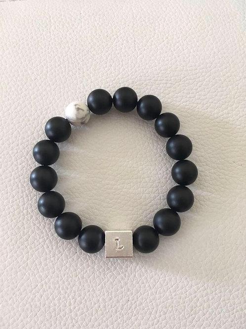 LYTE Bracelet