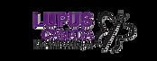 Lupus_Canada_no_back_ea159e10-6433-4465-